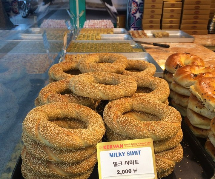 kervan_bakery_itaewon_turkish_halal-10
