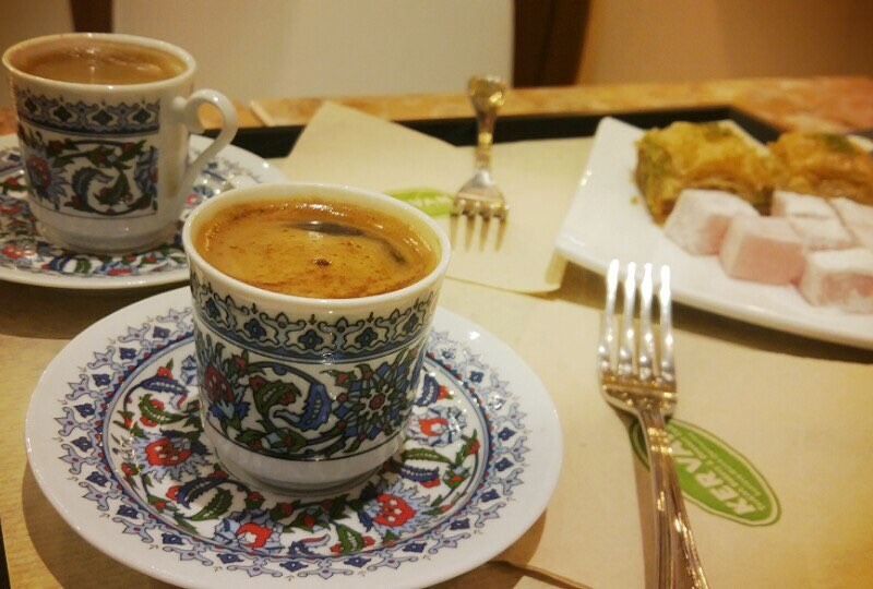 kervan_bakery_itaewon_turkish_halal-25