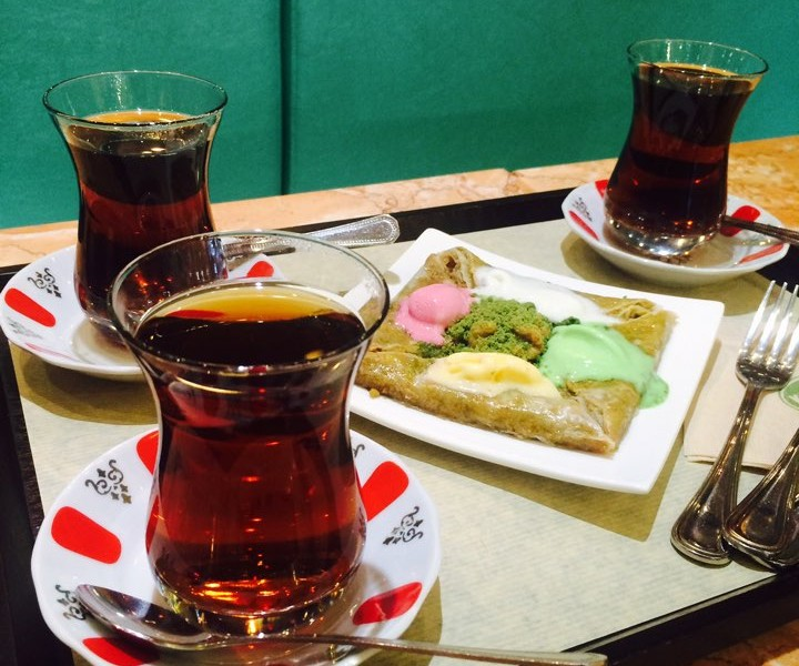 kervan_bakery_itaewon_turkish_halal-5
